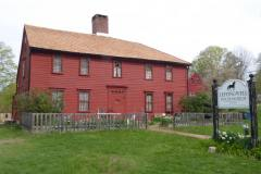 Leffingwell-House-Norwich-CT-Red-Cedar-Front-LowRes-min