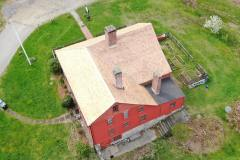 Leffingwell-House-Norwich-CT-Red-Cedar-Rear-Above-LowRes-1-min