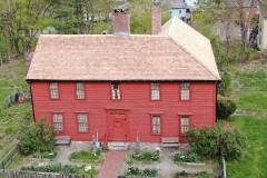 Leffingwell-House-Norwich-CT-Red-Cedar-Side-After-LowRes-min