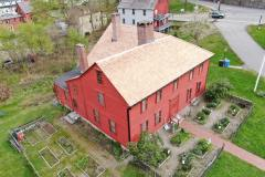 Leffingwell-House-Norwich-CT-Red-Cedar-Three-Quarters-LowRes-min